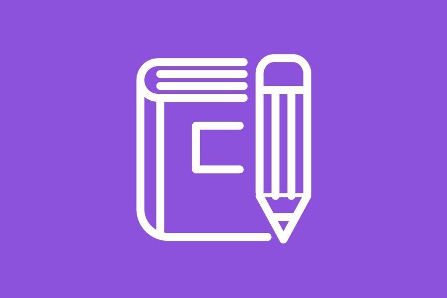 Organização da Escrituração Escolar