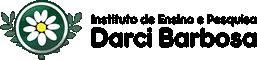UNIAPAE Logo